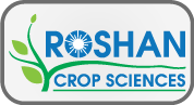 Roshan Crop Sciences