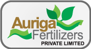 Auriga Fertilizers